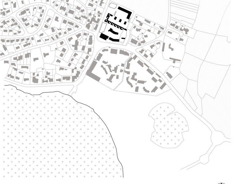 TICA-La-ferme-du-Marais-Girard-plan