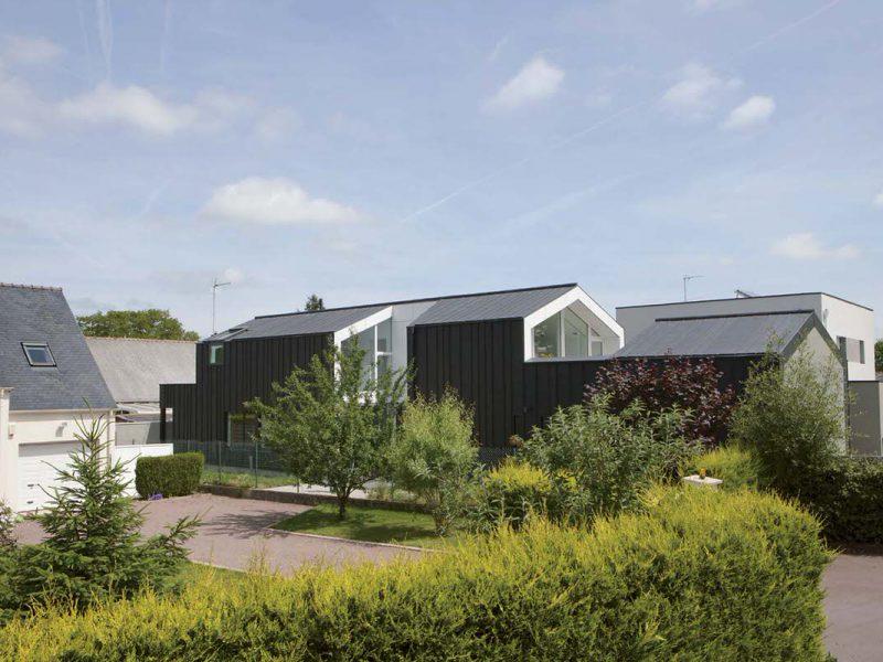 5w-architecte-la-villa-f-117-a-carquefou-1