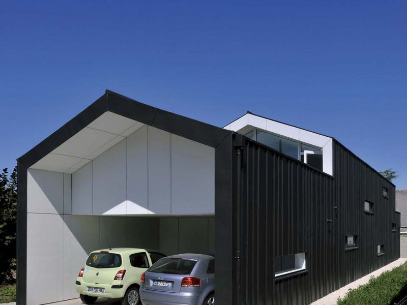 5w-architecte-la-villa-f-117-a-carquefou-10
