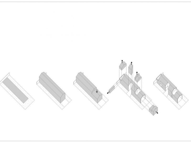 5w-architecte-la-villa-f-117-a-carquefou-2