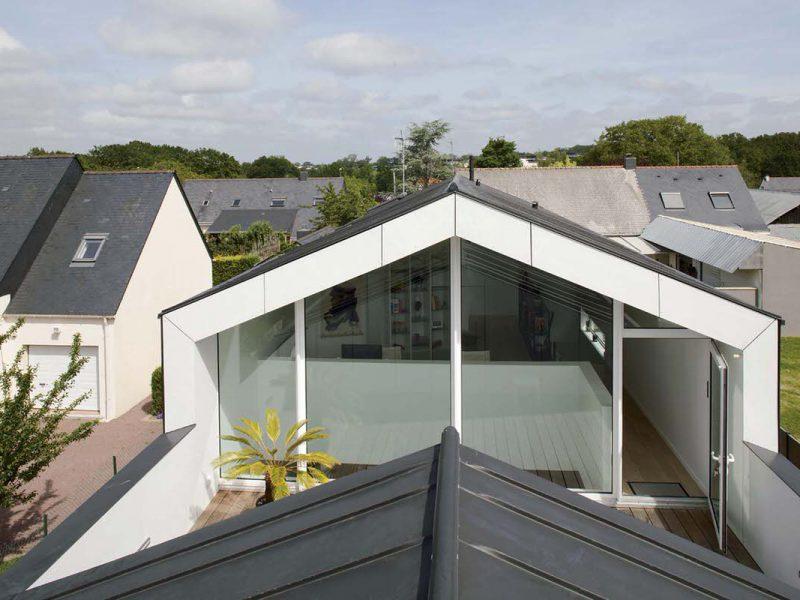 5w-architecte-la-villa-f-117-a-carquefou-3
