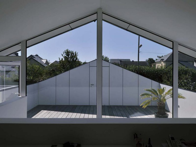 5w-architecte-la-villa-f-117-a-carquefou-4