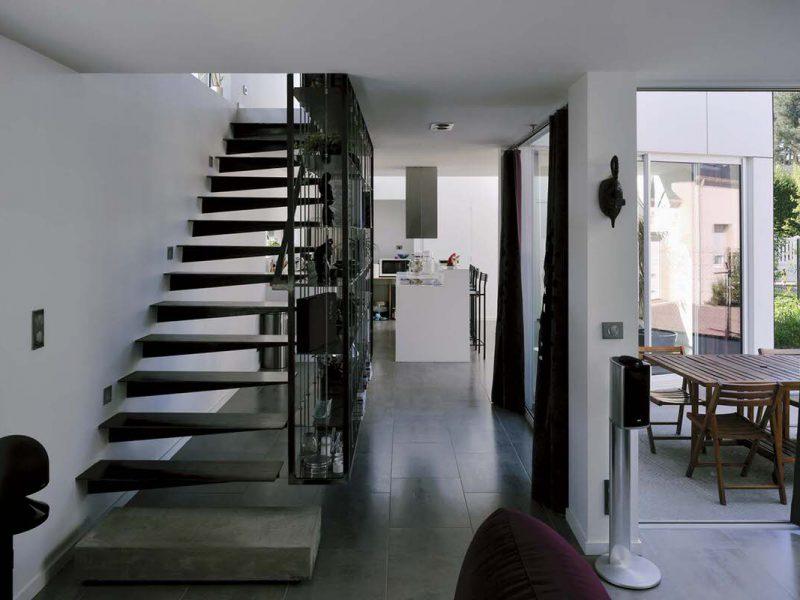 5w-architecte-la-villa-f-117-a-carquefou-5