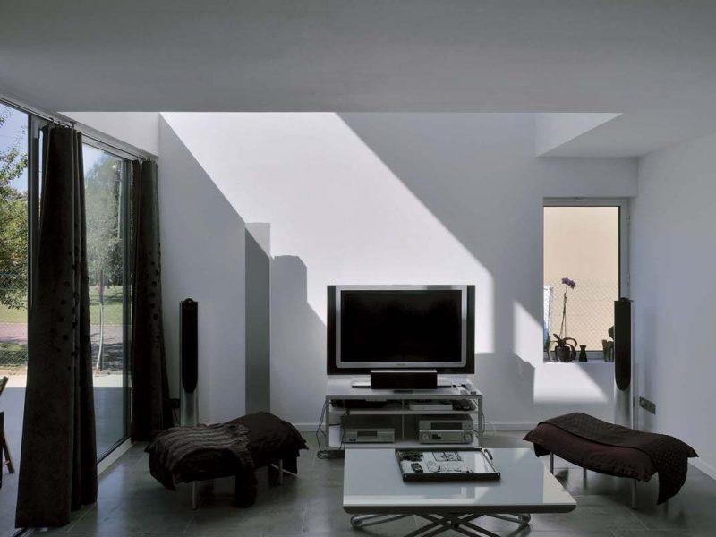 5w-architecte-la-villa-f-117-a-carquefou-6