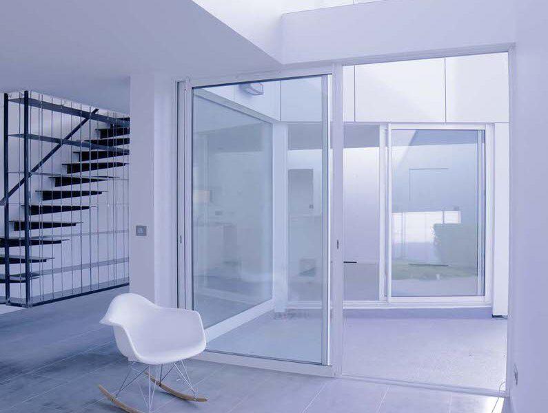 5w-architecte-la-villa-f-117-a-carquefou-7
