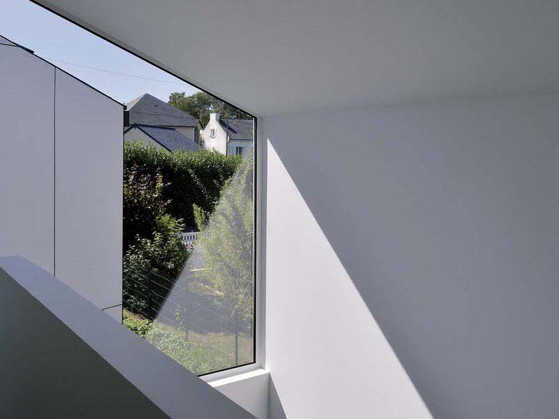 5w-architecte-la-villa-f-117-a-carquefou-8