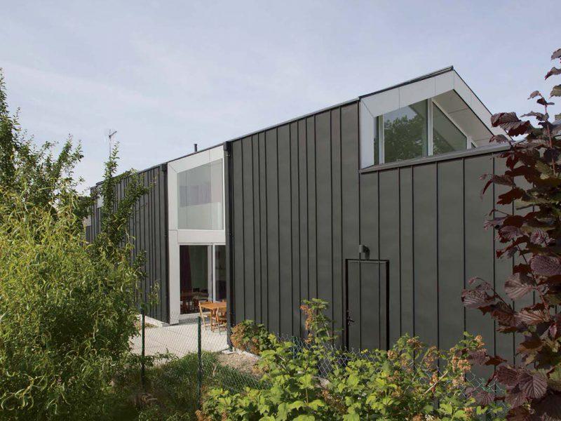 5w-architecte-la-villa-f-117-a-carquefou