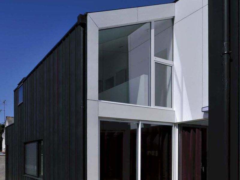 5w-architecte-la-villa-f-117-a-carquefou-9