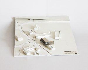 Atelier-Ronan-Prineau-icono-001