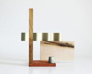 Atelier-Ronan-Prineau-icono-002
