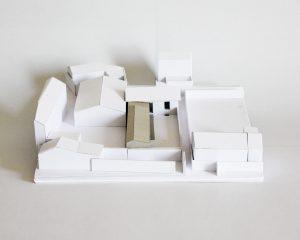 Atelier-Ronan-Prineau-icono-003