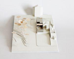 Atelier-Ronan-Prineau-icono-004