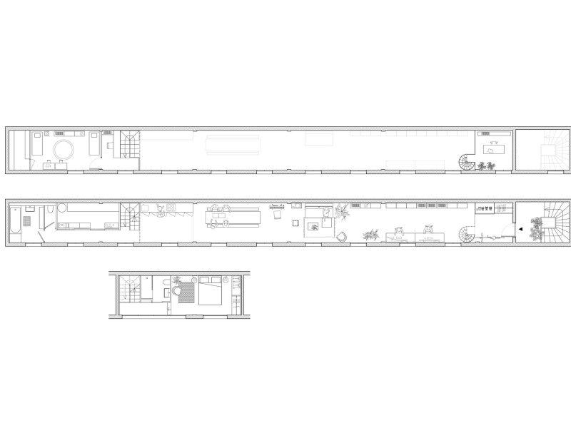 rehabilitation-dune-ancienne-usine-en-loft-04