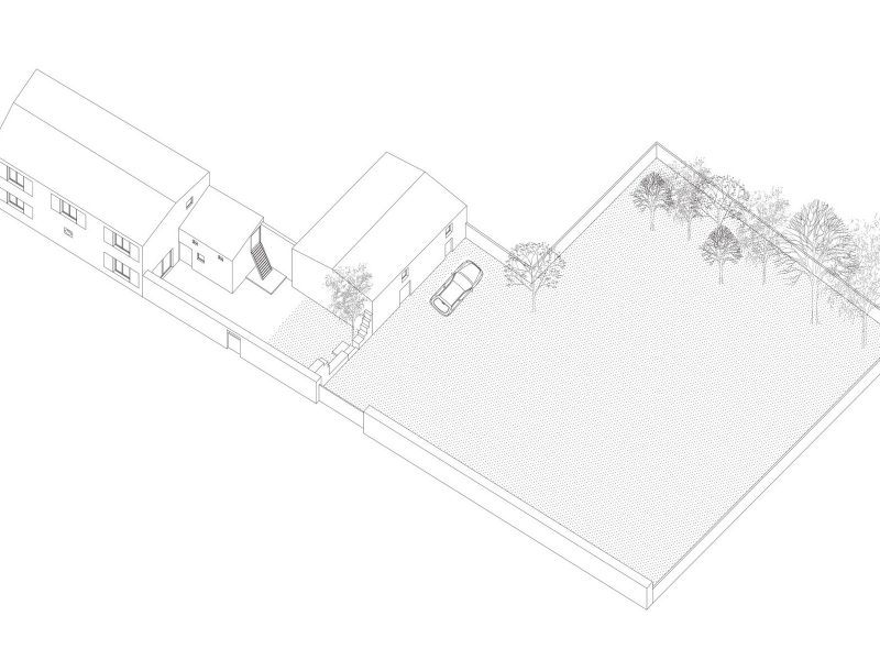 rehabilitation-et-extension-dun-ancien-chai-04