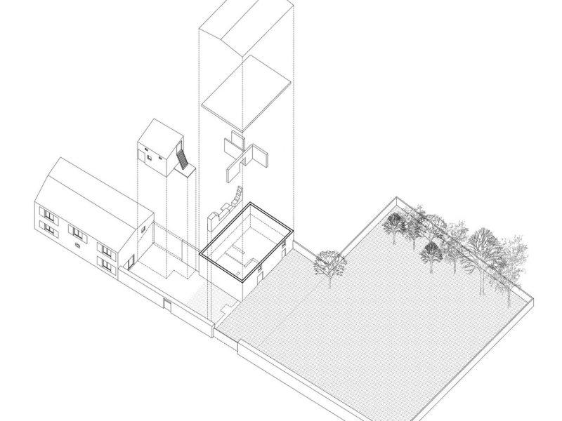 rehabilitation-et-extension-dun-ancien-chai-05